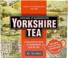 Yorkshire Tea Bags 160 (100% free) £2 @ Iceland