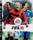FIFA 10 - PS3 & XBOX 360 £24.99 @ Argos - Now you can collect same day not wait for delivery!