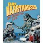 Ray Harryhausen: An Animated Life (Book SIGNED by the man himself and co author) £16.99 instore / £20.99 delivered @ Forbidden Planet