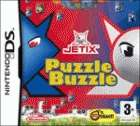 Jetix Puzzle Buzzle (Nintendo DS) £4.98 delivered @ GAME