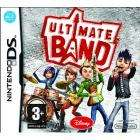 Ultimate Band Nintendo DS £4.05 Deivered @ Amazon.co.uk