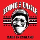 Eddie the Eagle T-shirt £3.80 @ iffyton