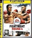 Fight Night: Round 4 PS3 only £12.99@HMV.com
