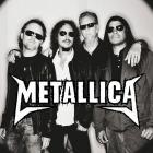 Free Metallica Downloads