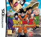 Dragon Ball Z: Attack Of The Saiyans (Nintendo DS) £6.85 delivered @ ShopTo.net