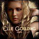 Ellie Goulding - Lights - MP3 Download - £5 + 4% Quidco @ 7Digital