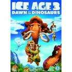 Ice Age 3: Dawn of the Dinosaurs DVD £6.99 delivered @ Amazon & HMV