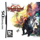 Kingdom Hearts 358/2 Days (Nintendo DS) £7.93 delivered @ Amazon UK & TheHut