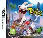Rabbids Go Home (Nintendo DS) £8.85 delivered @ ShopTo.net