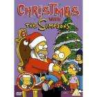 The Simpsons: Christmas with the Simpsons [DVD] [1990] £2.99 @ Amazon