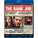 The Bank Job (Blu Ray) £6.99 @ HMV + quidco