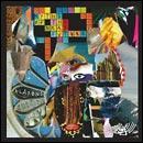 Klaxons - Myths Of The Near Future CD Album £2.99 + quidco @ HMV