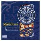 Pizza Express pizzas down from £4.99 to £2 in Morrisons