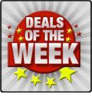 Staples Half price furniture sale start Friday 26th march