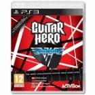 Guitar Hero: Van Halen (Software Only) £19.98 360/PS3 delivered @ Game + Quidco + Reward points