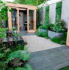 4 Day Garden Event @  Wickes - 26th March (33% discount on ALL Decking, Sleepers, Log rolls, Trellis, Landscaping...)  !
