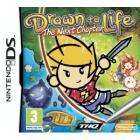 Drawn To Life: The Next Chapter (Ninendo DS) £12.99 @ Amazon