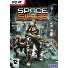Space Siege (PC) 85p delivered !!! @amazon