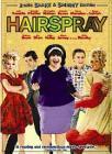Hairspray Bluray (2 disc) £5 @ tesco online