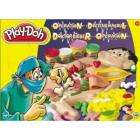 Play Doh - Operation: £3.99