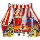 Playmobil Circus Ring £23.95 @ John Lewis