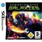 Geometry Wars: Galaxies (Nintendo DS) - £6.60 delivered @ Amazon