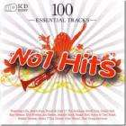 100 Essential Tracks - No1 Hits, 5 CD's for £4.99 delivered @ Amazon