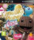 Little Big Planet: Game of The Year Edition (PS3) @ The Hut £17.73 +Quidco