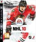 NHL 10 PS3 £14.97 Delivered @ Tesco Entertainment (£13.77 With 8% Quidco Cashback)