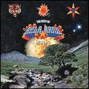 Beta Band - Best Of (2 CD) - £3.49 Delivered @ HMV