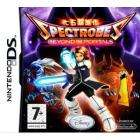Spectrobes: Beyond The Portals (Nintendo DS) £2.26 delivered @ Amazon UK