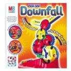 New Hasbro Downfall Game £4.92 Delivered @ Amazon