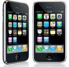 16GB 3GS iphone with THREE