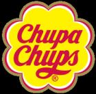 MINI CHUPA CHUPS LOLLIPOPS 4 PKS @ £1.00 @ ASDA INSTORE