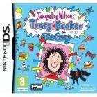Tracy Beaker - DS Game - just £7.45 delivered @ Amazon