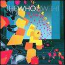 The Who - Endless Wire: Special Edition (2 disc CD) - £3.99 delivered @ HMV