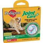 pedigree joint care buy two get one free £8 @ Co-op