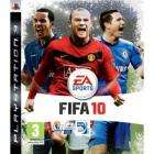 Get  20 Notes for FIFA 10 for PS3 Trade in from GAME