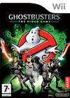 Ghostbusters Wii £12.89 delivered @ sendit + quidco