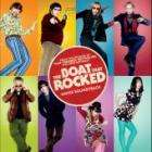 The Boat That Rocked [Soundtrack] 2 CD Set - Duffy, The Who, The Kinks, Tremeloes, Trogs etc £5.97 at Amazon & £5.99 at Play