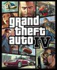 GTA 4 IV @ blockbusters only £7.95 (preowned) xbox 360/ PS3
