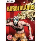 Borderlands (PC)  £13.91 Delivered @ Amazon