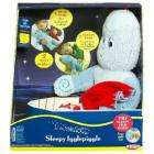 Sleepy Iggle piggle from £39.97 down to £9.99!! Tescos in store only