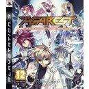 Agarest: Generations Of War PS3 £11.93 delivered @ Price Minister (gzoop)