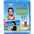 Forgetting Sarah Marshall - BLU RAY - FREE DELIVERY - £5.99!!! Amazon