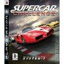 Supercar Challenge PS3 £13.99 delivered @ Price Minister (gzoop)