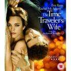 The Time Traveler's Wife Blu-ray - £8.93 delivered @ Amazon