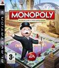 Monopoly PS3 £9.99 at HMV plus quidco