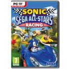 Sonic & Sega All-Stars Racing PC £7.98 @ Gameplay.co.uk