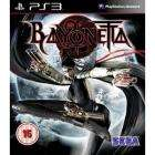Bayonetta | PS3 & Xbox 360 | £12.98 Delivered @ Amazon